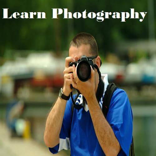 Erfahren Fotografie