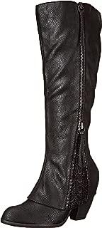 Women's Sassy Classy Winter Boot