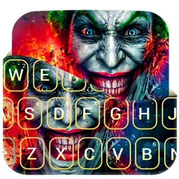 Best harley quinn keyboard Reviews