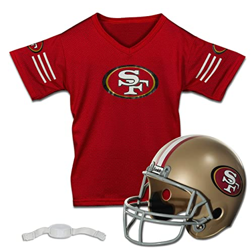 niner jerseys cheap