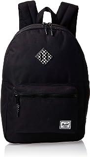 Kids' Heritage Backpack