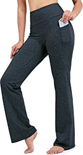 Best danskin now relaxed yoga pants Reviews