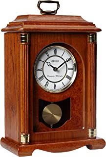 Best c wood and son grandfather clock Reviews
