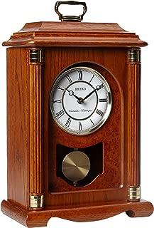 Best mantel clocks new Reviews