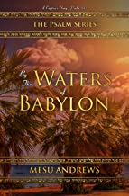 Best by the waters of babylon song Reviews