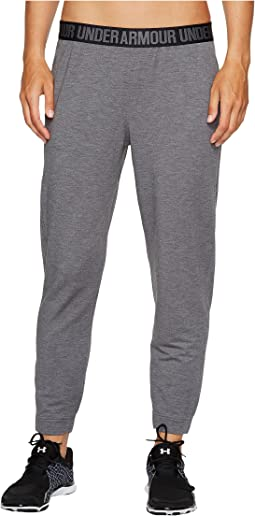 Featherweight Fleece Pants