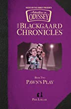 Pawn's Play (The Blackgaard Chronicles)