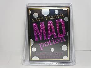 KATY PERRY MAD POTION Eau De Parfum Spray FOR WOMEN 1.0 Oz / 30 ml