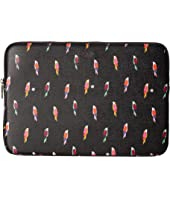 Kate Spade New York - Flock Universal Laptop Sleeve