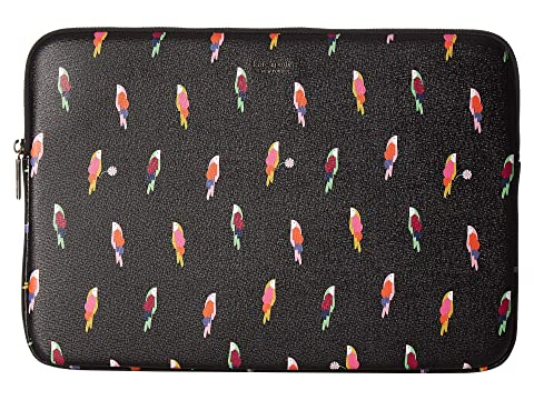 Kate Spade New York Flock Universal Laptop Sleeve