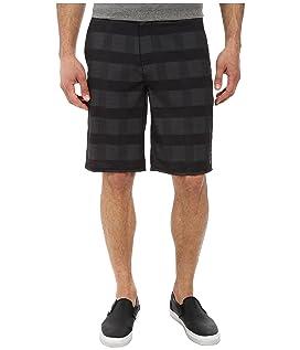 Mirage Declassified Boardwalk Shorts