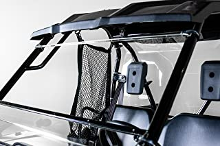 Best honda pioneer 500 roof for sale Reviews