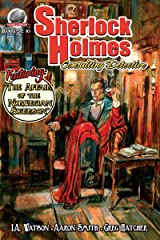 Sherlock Holmes: Consulting Detective Volume 10 Kindle Edition