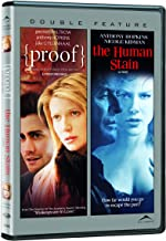 Best the human stain dvd Reviews