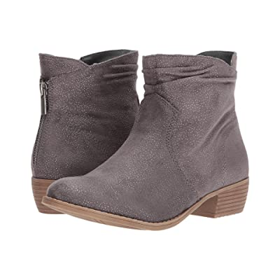 Not Rated Yamila (Grey) Women