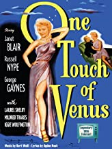 Best one touch of venus Reviews