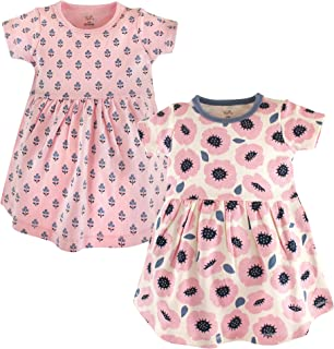 4a1e7df85e3f Amazon.com  9-12 mo. - Clothing   Baby Girls  Clothing