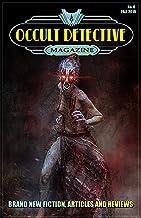 Occult Detective Magazine #6