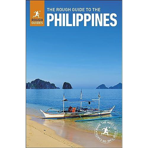 Manila Philippines: Amazon.com