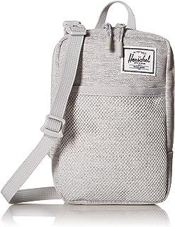 Herschel Sinclair Large Sac porté épaule Mixte