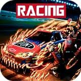 Daytona X Racing