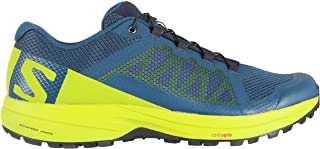 Men's Xa Elevate Trail Running Shoes Sneaker