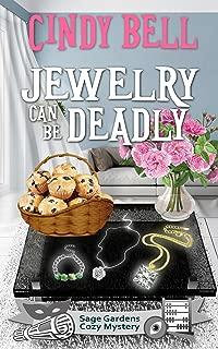 newlywed jewelry