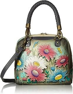 Best satchel anuschka handbags Reviews