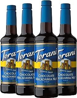 Best lotte macadamia chocolate Reviews