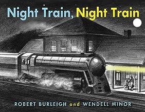 Best night train night train book Reviews