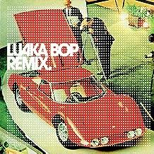 Luaka Bop Remix