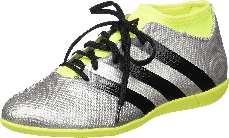 Adidas Herren Ace Ace Ace 16.3 Prime Aq3418 Fußballschuhe B01FJWQGAQ  Ausgezeichnete Funktion a894c5