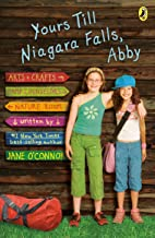 Yours Till Niagara Falls, Abby
