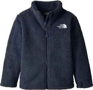 [ザ・ノース・フェイス] シェルパフリースジャケット Sherpa Fleece Jacket キッズ