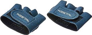 Kestal KSN018-P, Protetor Mini Palma Jeans, Tamanho P