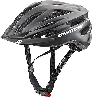 Cratoni Fahrradhelm Pacer MTB Gr. S/M 54-58cmmatt sz