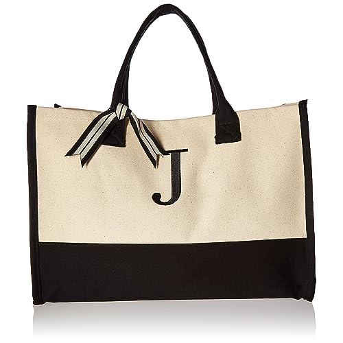 84de0e6c8 Personalized Tote Bag: Amazon.com