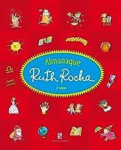 Almanaque Ruth Rocha