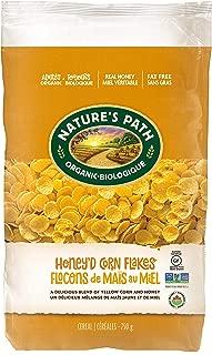 Best sweet corn flakes Reviews