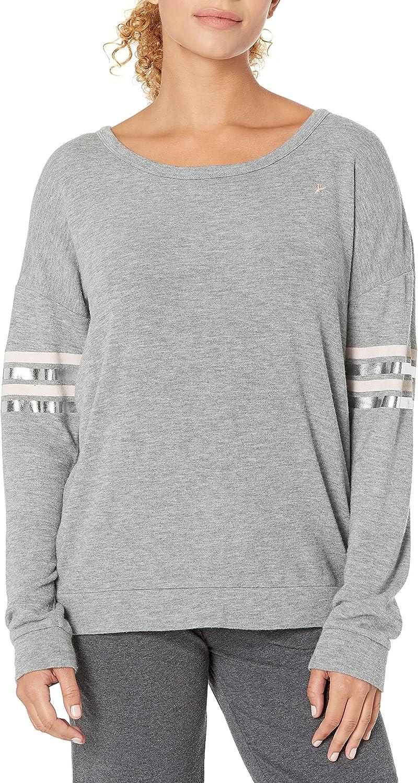 PJ Salvage Fees free!! Women's Pajama Free shipping New Top
