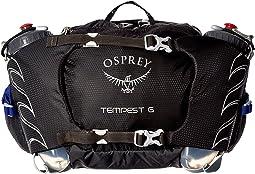 Osprey - Tempest 6