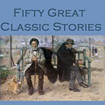 Fifty Great Classic Stories