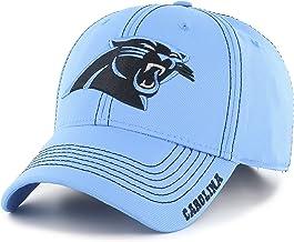 NFL Men's OTS Start Line Center Stretch Fit Hat