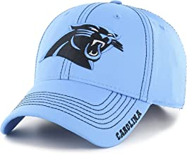 OTS NFL Start Line Center Stretch Fit Hat