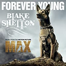Best blake shelton forever young Reviews