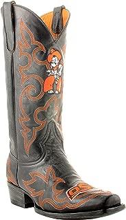 Best jordan dress boots Reviews