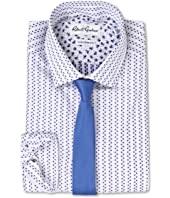 Robert Graham - Sanbuono Dress Shirt