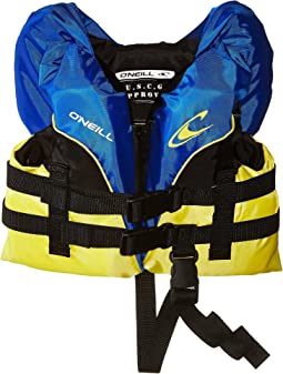 O'Neill Kids - Infant Superlite USCG Vest