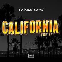 california remix