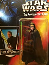 rare power of the force figures